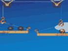 Super Balance Hacked