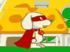 Super DoggyHacked