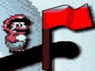 Super Mario Drawer Hacked