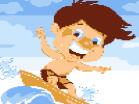 Surf ManiaHacked