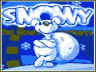 Snowy: The Bear's AdventuresHacked