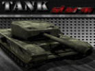 Tank Storm Hacked