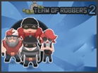 Team of Robbers 2Hacked