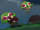 Teelombies Infection Hacked