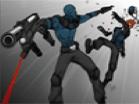 Tek Tactical Hacked
