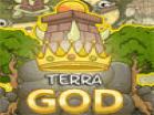 Terra God Hacked