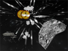 Terran Force: InvasionHacked