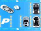 Tesla Cars Parking Hacked
