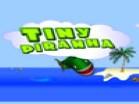 Tiny PiranhaHacked