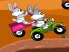 Toon RacingHacked