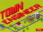 Town EngineerHacked