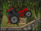 Tractor Trial 2Hacked