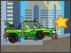 Truck CityHacked