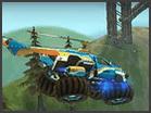 TrucksformHacked