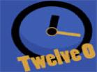 Twelve OHacked