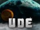 UDE Hacked