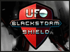 UFO: Blackstorm Shield Hacked
