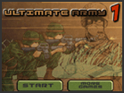 Ultimate Army 7Hacked