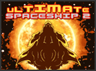 Ultimate Spaceship 2Hacked