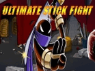 Ultimate Stick Fighting Hacked