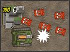 Ultimate Tank Defender 2Hacked