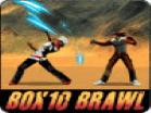 Box10 BrawlHacked