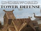 Underworld Tower Defense Hacked