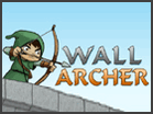 Wall Archer Hacked