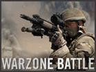 Warzone BattleHacked