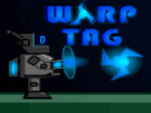 Warp TagHacked
