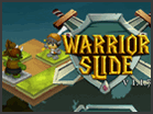 Warrior SlideHacked