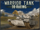 Warrior Tank 3D RacingHacked