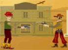Wild West (Wild West Shooting)Hacked