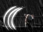 Wolverine Tokyo Fury Hacked