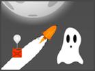 Wonder Rocket 2 HalloweenHacked