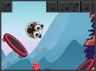 World Of PandaHacked