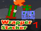 Wrapper Stacker 1 Hacked