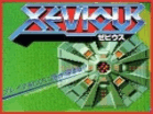 XeviousHacked