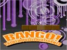 Bango!Hacked