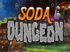Soda Dungeon LiteHacked