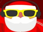 Blocky X-mas Hacked