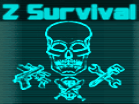 Z Survival Hacked