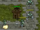 Zaptonia DefenseHacked