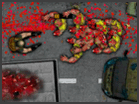Zombie AgainHacked