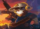 Zombie Bullet FlyHacked