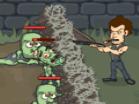 Zombie WrangleHacked