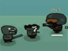 Zombie Dozen Hacked