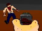 Zombie Blaster 3  Hacked