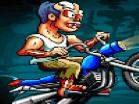 Zombie Racer Hacked