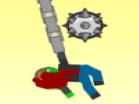 Zombie TormentorHacked